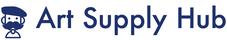 Art Supply Hub